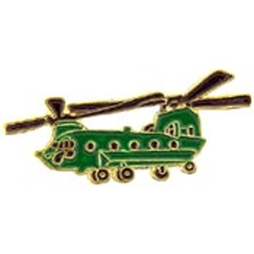 CH-47 Chinook Helicopter Pin 1 1/4″