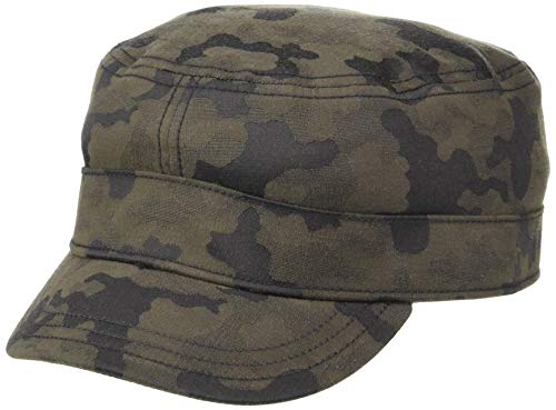eb568614d2c11 Goorin Bros Hats for sale