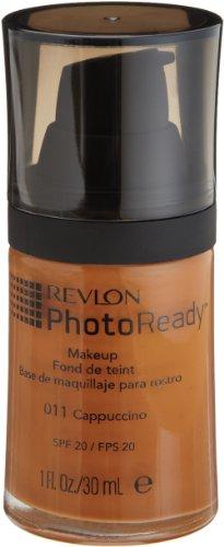 Revlon PhotoReady Makeup Cappuccino 1 Fluid