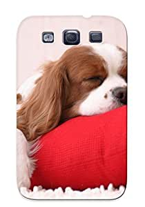 New Style Trinalgrate Really Cool Laptop Premium Tpu Cover Case For Galaxy S3