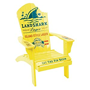 41JTpdyP%2BvL._SS300_ Adirondack Chairs For Sale