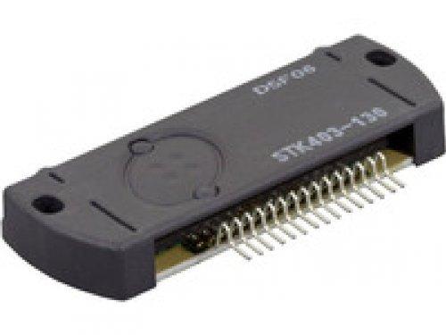 Stk403-130 Ebook