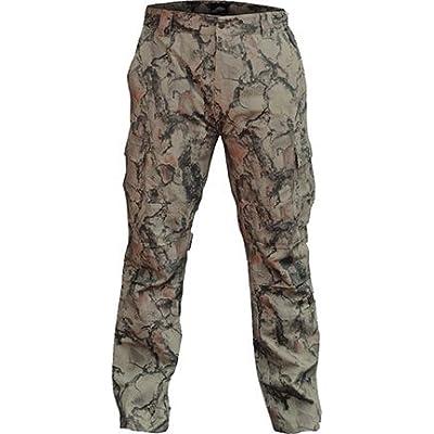 Hot Natural Gear Men\'s Fatigue 6 Pocket Pants for cheap fYQLELgu