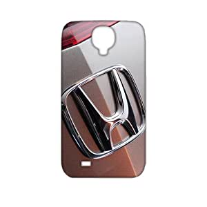 Fortune honda nsx concept 3D Phone Case for Samsung GALAXY S4