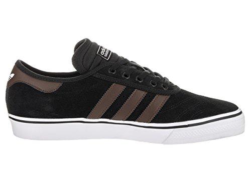 White NMD adidas Black Brown Originals wApfxaOqX