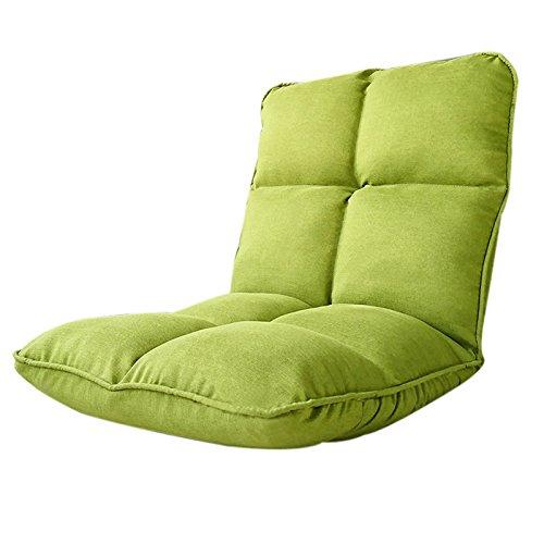 Chaise Lounges Lazy sofá Elegante Individual pequeño sillón ...