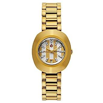 Rado Womens Automatic Watch R12416804