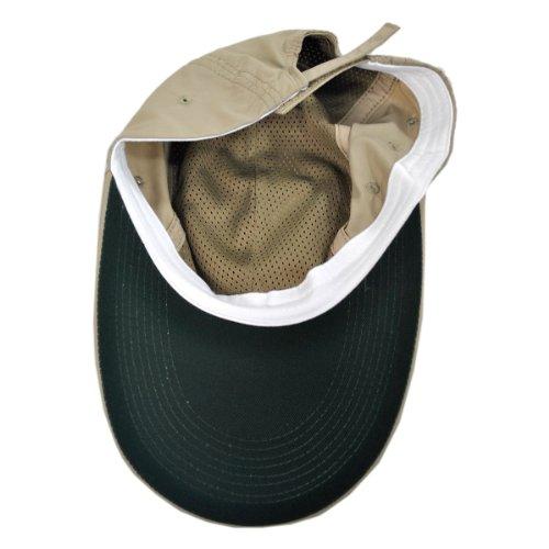 49aee7bd desertcart Oman: Torrey Hats | Buy Torrey Hats products online in ...