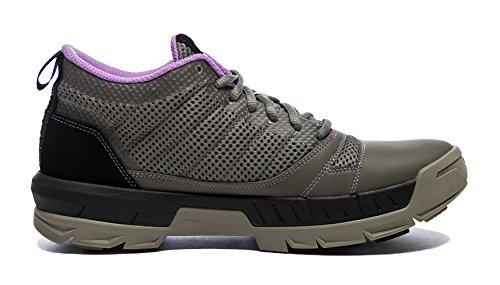 Kujo Yardwear Lightweight Breathable Yard Work Shoe