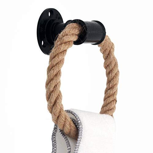 Bestselling Towel Rings