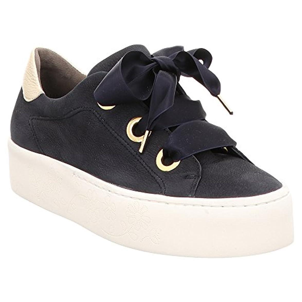 Paul Green 4621 042 Sneaker Donna