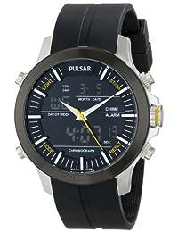 Pulsar Watch PW6001
