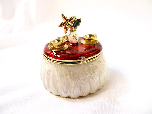 jones-new-york-poinsettia-collectible-treasure-box