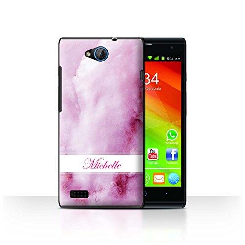phone case for zte blade g lux - 8