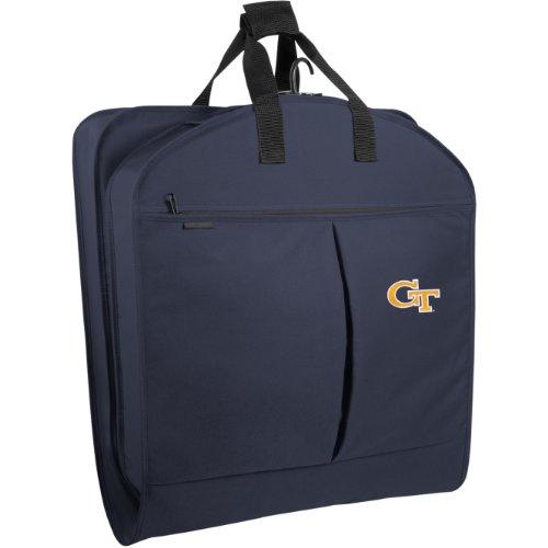 Georgia Tech Pocket - 2