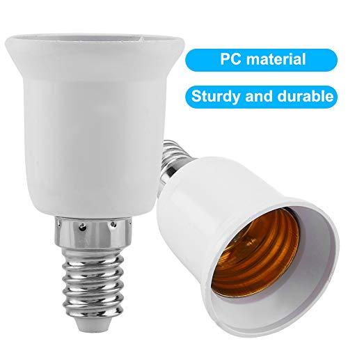 Most Popular Arc Lamps