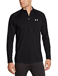 Men's Tech 1/4 Zip