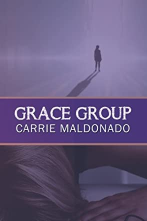 Grace Group