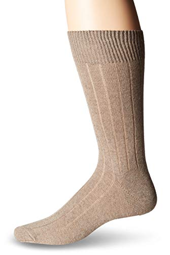 Punto Men's 318107, light brown, 10-13