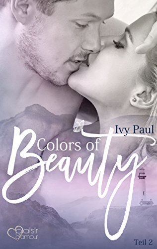 Download PDF Colors of Beauty - Teil 2