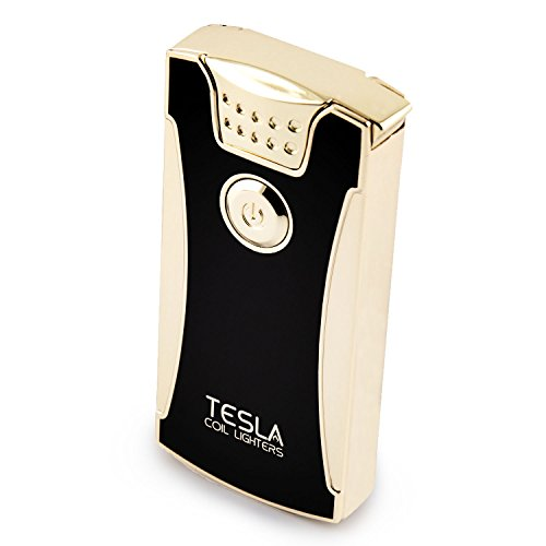 Tesla Coil Lighters™ USB