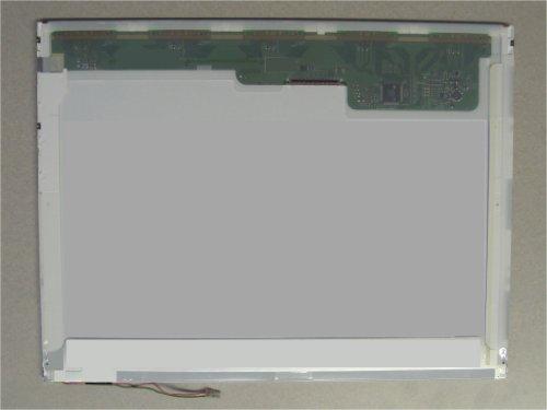 Ibm Lcd Assembly (IBM/Lenovo Thinkpad T42/T43/T43P XGA 15