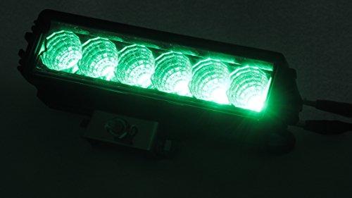 Amazon kaper ii l16 0075gr green led hunting light 1 pack amazon kaper ii l16 0075gr green led hunting light 1 pack automotive aloadofball Choice Image