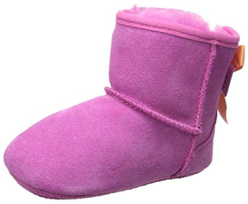 UGG Kids I Jesse Bow Boot