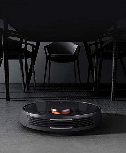 Robot de balayage Robot Aspirateur De Nettoyage Pour La Maison