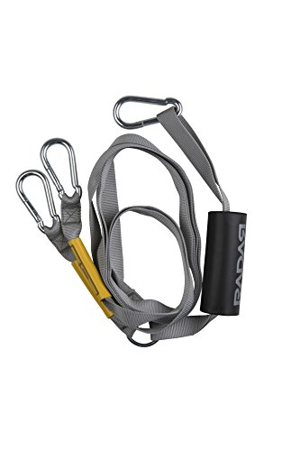 41JU00OFLrL boat tow harness compare prices at nextag Curt 7 Pin Wiring Harness at bayanpartner.co