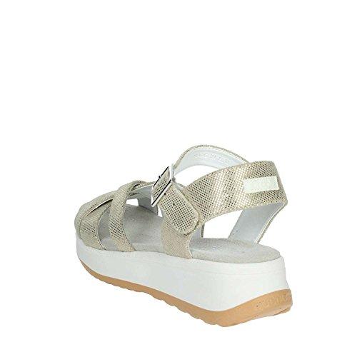 Sandalo a Agile Platino Donne Rucoline Da 149 25 Le w0Cfq0R