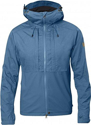 Fjallraven Men's Abisko Lite Jacket