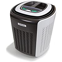 2018 Prolux Enfinity Brushless HEPA Air Purifier Dust Allergen Remover Ionic Cleaner 7 Year Warranty (Newest Version)
