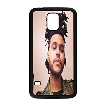 sports shoes cfd83 49780 Samsung Galaxy S5 Cases Selfie King: Amazon.co.uk: Electronics