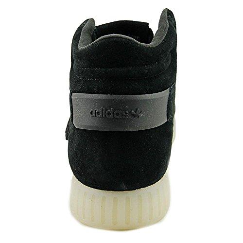 l'ombre de chaussures adidas bb6749 tubulaires grethr / grethr / cblanc j