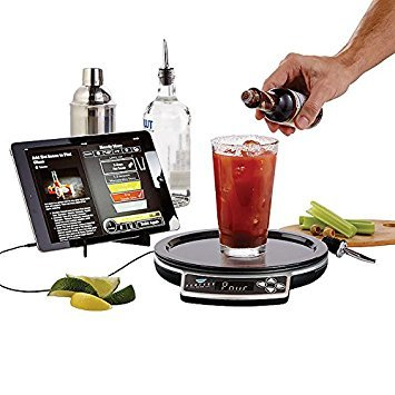 digital bartender - 3
