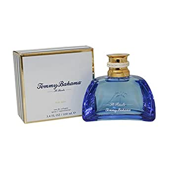 very cool tommy bahama cologne