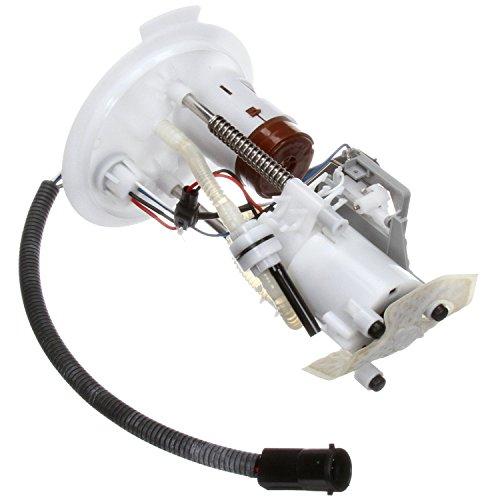 Delphi FG0874 Fuel Module product image