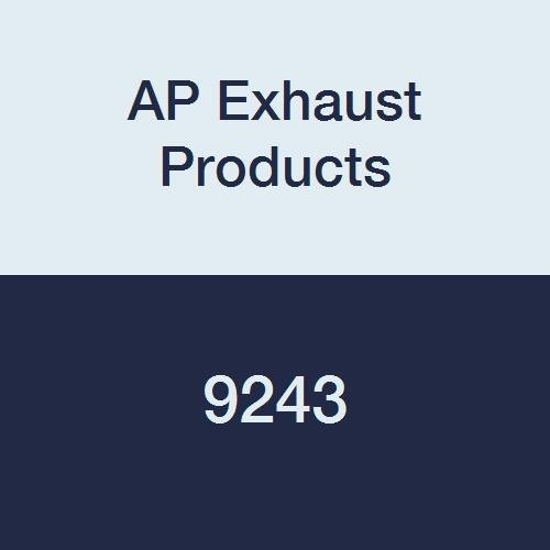AP Exhaust Products 9243 Catalytic Converter Gasket