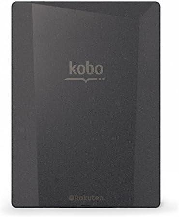 Kobo Aura H2O negro: Amazon.es: Informática