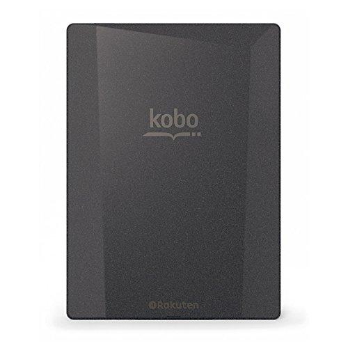 Kobo aura h2o edition 2 review for Housse kobo aura h2o edition 2