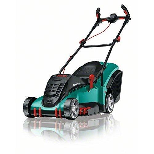Bosch Rotak 40 Ergoflex Elektrische Rotierende Rasenmäher, 1 Stück