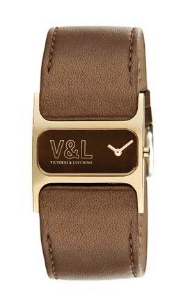 relojes VL