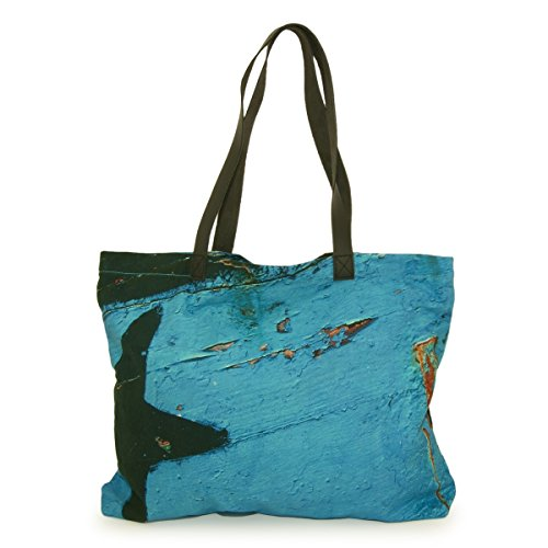 Sac Sac toile TANGER TANGER toile Shopping Sac Shopping wqtvEIS77x