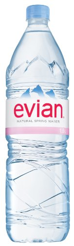 evian-natural-spring-water-15-liter-pack-of-12