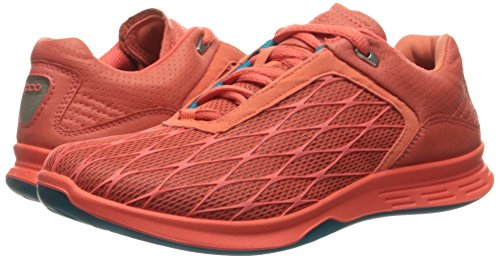 ECCO Donna Exceed Sport Fashion  Choose Choose  SZ/color b54244