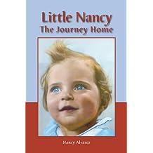 Little Nancy: The Journey Home