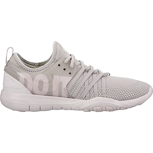 Nike Dames Tr 7 Premium Trainingsschoen Bruin
