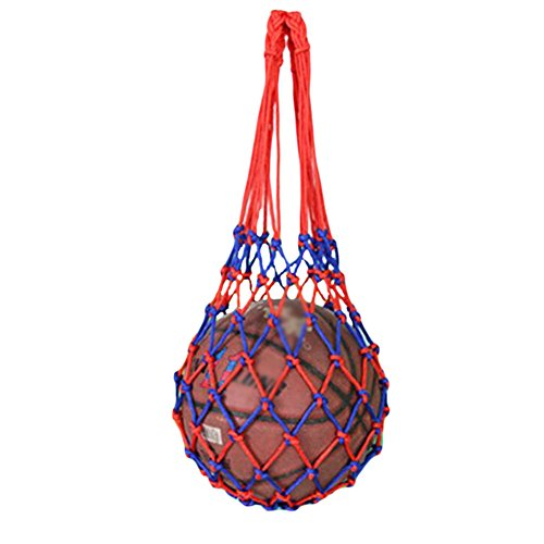 George Jimmy Basketball Soccer Pocket 2 Colors Hand-carry Training Bag 70 CM-06 by George Jimmy