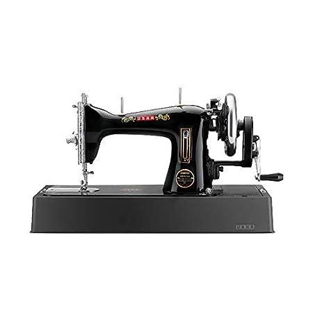 Usha Ayush Sewing Machine